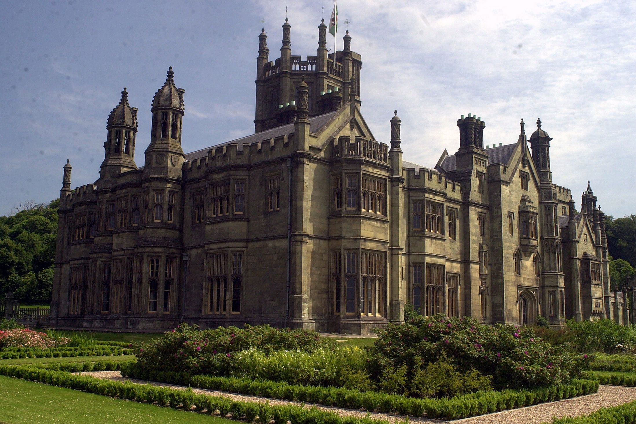 margam-castle-6242986