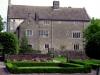 llancaiach-fawr-manor-6242985