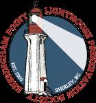 SPLPS_Logo_Transparent