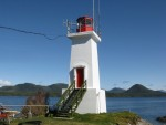 04 Dryad Point Lighthouse