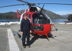 37 Canadian Coast Guard Helicopter 353 (4)